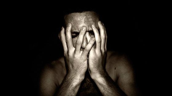 Silny związek między schizofrenią i epilepsją