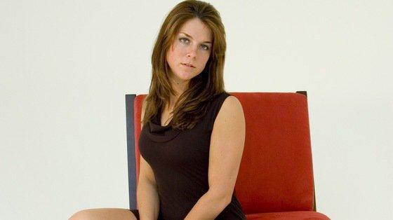 Długie siedzenie może zwiększać ryzyko cukrzycy u kobiet