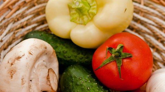 Odżywianie i rak: nie, nie ma cudownego lekarstwa