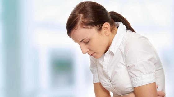 Odpowiedni poziom witaminy D może pomóc w łagodzeniu przewlekłego bólu