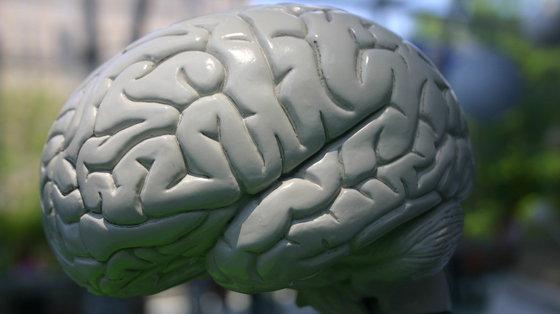 Udar mózgu: nowe leczenie dzięki soczewce oka