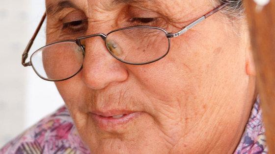 Jak zmienia się układ moczowy u ludzi w starszym wieku?