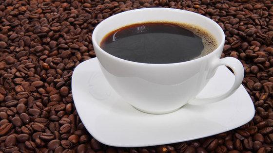 Pijcie kawę, aby zredukować ryzyko cukrzycy