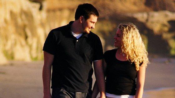 Jak poprawić relacje małżeńskie?