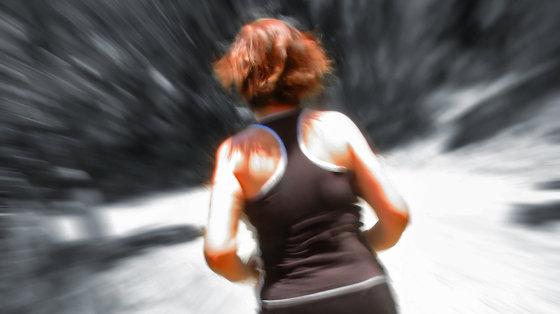 Dieta dla kobiet uprawiających sport