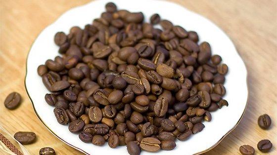 Umiarkowane spożycie kawy może zmniejszyć ryzyko cukrzycy nawet o 25%