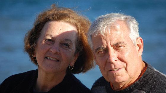Zmiany zachodzące w sercu i naczyniach krwionośnych u starszych osób
