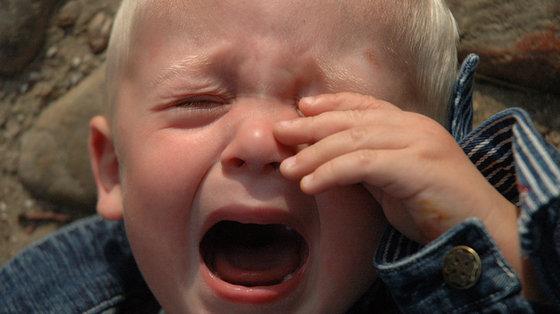 USA: 20% dzieci cierpi na zaburzenia umysłowe