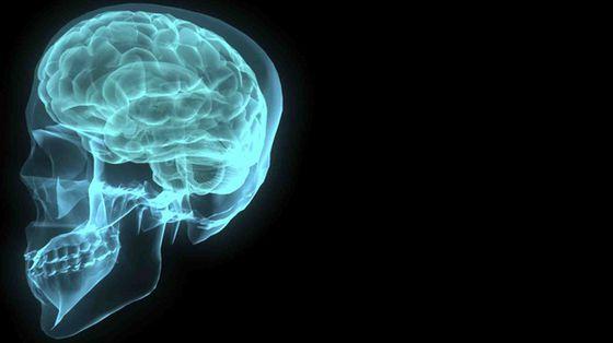 Niebieskie światło na poprawę funkcjonowania mózgu