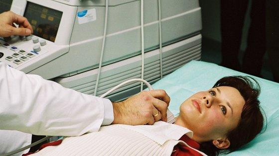 Jakie przebyte choroby mogą być przyczyną niepłodności?