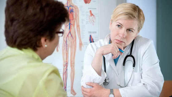 Nowy test pomaga zidentyfikować najlepszą metodę leczenia raka jajników