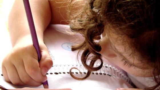 5 kroków do wzmocnienia odporności Twojego dziecka na początku roku szkolnego