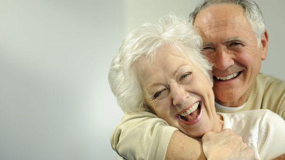 Tai-chi: idealna aktywność w przypadku niewydolności serca?