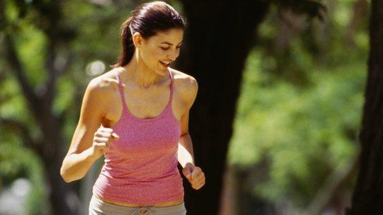 Ćwiczenia przed posiłkiem obniżają poziom cukru