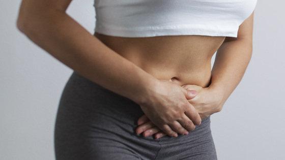 Peptydy do walki z rakiem jajnika