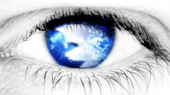 Oko i zdrowie mózgu: retinopatia powiązana z zaburzeniami pamięci i myślenia