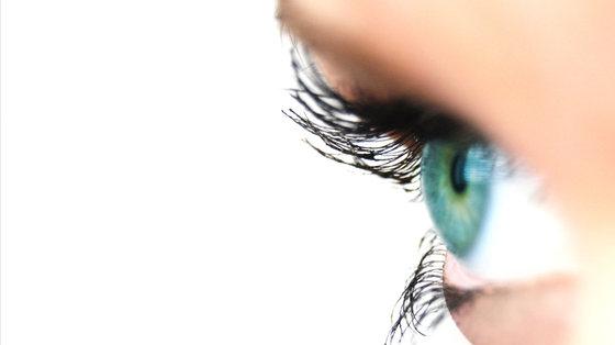 Powikłania oczne cukrzycy typu 1 i typu 2