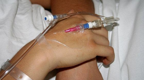 W skrócie: jednoczesny przeszczep 6 organów ratuje życie