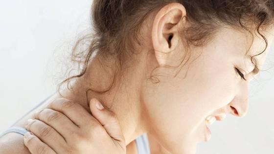 W skrócie: gen przewlekłego bólu zidentyfikowany