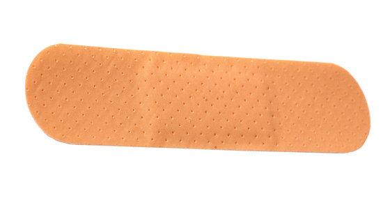 Plaster pozwalający leczyć alergie pokarmowe