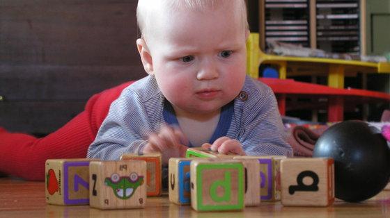 Czynnik ryzyka autyzmu będzie przeanalizowany