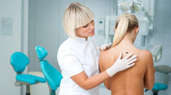 Witamina B3 i błonnik chronią przed rakiem i zapaleniem jelita grubego