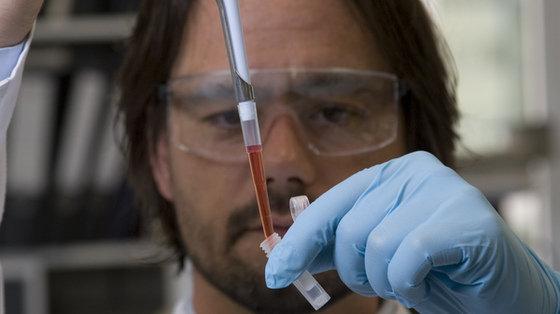 Nowe mutacje genów, które mogą być przyczyną zmian wielkości mózgu, raka, autyzmu, padaczki