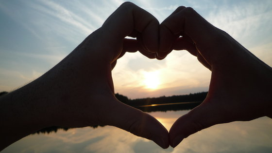 Hormon miłości odpowiedzialny za kłamstwo