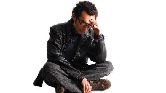 Stres pourlopowy - jak sobie z nim poradzić?