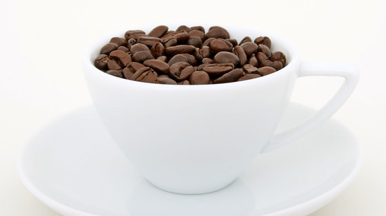 Kawa obniża ryzyko raka endometrium, pokazuje badanie