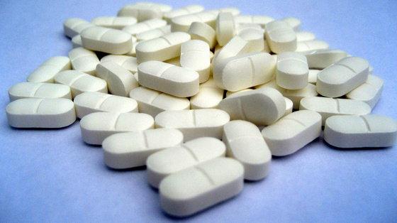 Nowe lekarstwo przeciwko zapaleniu wątroby typu C
