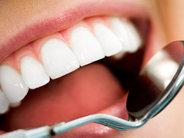 Zębów