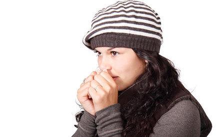 Przeziębienie - czym w istocie jest? Czy można mu zapobiegać?