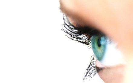 Jak cukrzyca wpływa na wzrok?